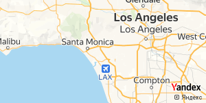 Direction for - Management Co Los Angeles,California,US