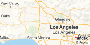 Direction for - A Green Plan Inc Sherman Oaks,California,US