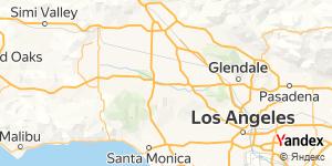 Direction for - Xxı Sherman Oaks,California,US