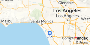 Direction for - Getoff, Peter R Los Angeles,California,US