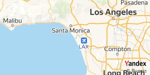 Direction for - Nemzotics Marina Del Rey,California,US