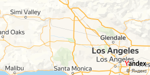 Direction for - 26 Auto Body Van Nuys,California,US