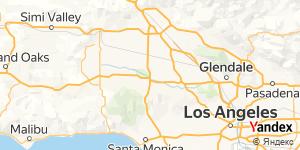 Direction for - 123 La Remodeling Sherman Oaks,California,US
