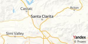Direction for - Garage Door Gen Repairs Canyon Country,California,US
