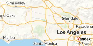 Direction for - 24 Hour Fitness Sherman Oaks,California,US