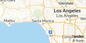 Direction for - Quantum Leadership Solutions Santa Monica,California,US