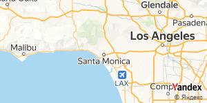 Direction for - 23Rd Street Jewelers Santa Monica,California,US