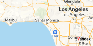 Direction for - İss Check Cashing  Payday Loans Santa Monica,California,US