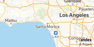 Direction for - 1427 15Th Street Llc Santa Monica,California,US