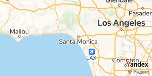 Direction for - 1430 On 7Th Llc Santa Monica,California,US