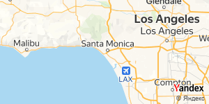 Direction for - 1425 On 6Th Llc Santa Monica,California,US