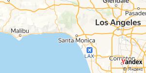 Direction for - Yuhl, İstopher Santa Monica,California,US