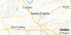Direction for - Kobylecka Monika Lac-Health Santa Clarita,California,US