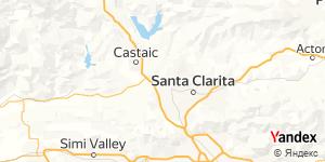 Direction for - Valencia Water Valencia,California,US