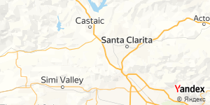 Direction for - Via Promotionals Stevenson Ranch,California,US