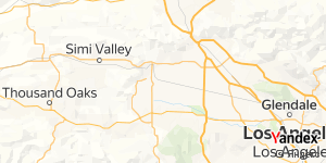 Direction for - Eli Industries Chatsworth,California,US