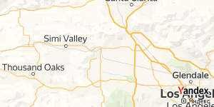 Direction for - Allstate Investigation Sim Villy,California,US