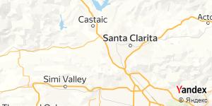 Direction for - 25802 Hemingway Ave Llc Stevenson Ranch,California,US