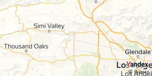 Direction for - 3D-Cam Inc Chatsworth,California,US