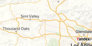 Direction for - Kane Construction Chatsworth,California,US