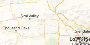 Direction for - Auto Tech West Chatsworth,California,US