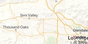 Direction for - Jova Laboratories Chatsworth,California,US
