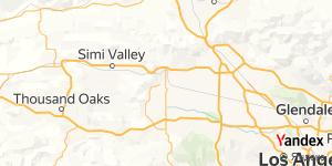 Direction for - Ripa Engineering Chatsworth,California,US