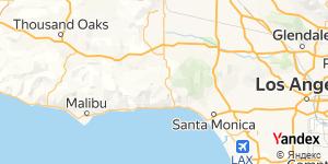 Direction for - Bouboulina Topanga,California,US