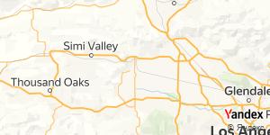 Direction for - Sushi Usa Chatsworth,California,US
