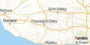Direction for - Senior Concerns Advocates Thousand Oaks,California,US