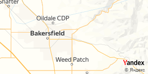 Direction for - Maaco Bakersfield,California,US