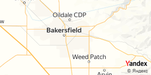 Direction for - Winters Foundation Bakersfield,California,US