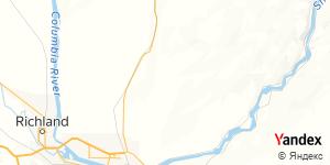 Direction for - Levee Maintenance Shop Pasco,Washington,US