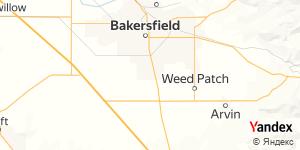 m p auto sales auto dealers used california bakersfield 3101 taft hwy 93313 6618368123 m p auto sales auto dealers used