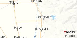 Direction for - Joes Westside Mkt Porterville,California,US
