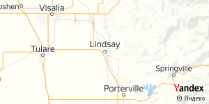 Direction for - R  R Pallets Lindsay,California,US