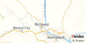 Direction for - Ethanol Free Gasolıne RICHLAND,Washington,US