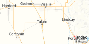 Direction for - X Caliber Express Tulare,California,US
