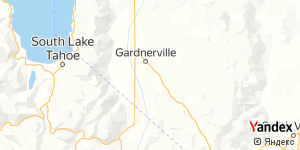 Direction for - Gingers Unique Boutique Gardnerville,Nevada,US