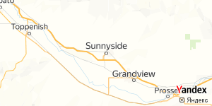 Direction for - Calayan, Ludmina S Sunnyside,Washington,US
