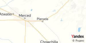 Direction for - Wıc Program Planada,California,US
