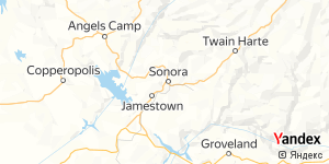 Direction for - Z Pros Sonora,California,US