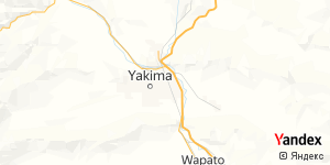 Direction for - Washington Growers League Yakima,Washington,US