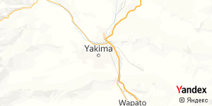 Direction for - Off The Top Yakima,Washington,US