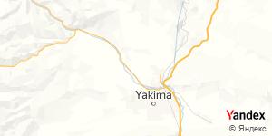 Direction for - Sherry Raymond Mayor Yakima,Washington,US