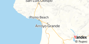 Direction for - Limburg Eye Surgery Inc Arroyo Grande,California,US
