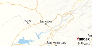 Direction for - Amador County District Atty Jackson,California,US
