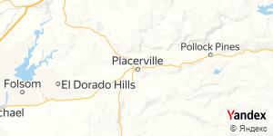 Direction for - Soeder, John D Phd Placerville,California,US