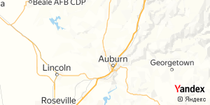 Direction for - Tractor Supply Company Auburn,California,US