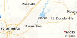 Direction for - Echelon-Salon Folsom,California,US